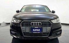 27726 - Audi A1 2016 Con Garantía Mt-13