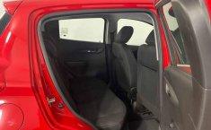 43500 - Chevrolet Spark 2019 Con Garantía At-15