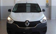 Renault Kangoo 2020 5p Intens L4/1.6 Man-10