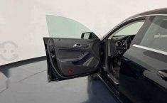 44790 - Mercedes Benz Clase CLA Coupe 2015 Con Gar-8