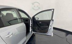 43444 - Volkswagen Vento 2018 Con Garantía Mt-12