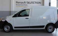 Renault Kangoo 2020 5p Intens L4/1.6 Man-12