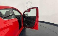 43500 - Chevrolet Spark 2019 Con Garantía At-12