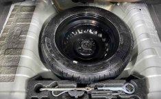 Chevrolet Beat-14