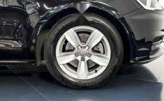 27726 - Audi A1 2016 Con Garantía Mt-12