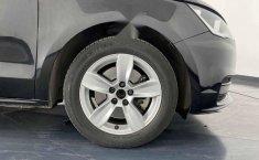 43056 - Audi A1 2016 Con Garantía At-11