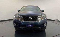 33232 - Nissan Pathfinder 2015 Con Garantía At-9