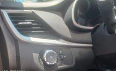 Chevrolet Cavalier-13