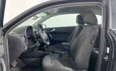 43056 - Audi A1 2016 Con Garantía At-10