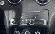 43056 - Audi A1 2016 Con Garantía At-9