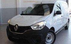 Renault Kangoo 2020 5p Intens L4/1.6 Man-6