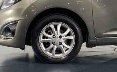 Chevrolet Spark-11