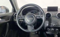 43056 - Audi A1 2016 Con Garantía At-6