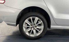 43444 - Volkswagen Vento 2018 Con Garantía Mt-10