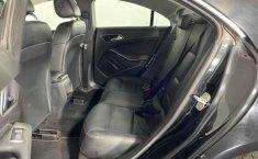 44790 - Mercedes Benz Clase CLA Coupe 2015 Con Gar-7