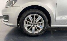 43444 - Volkswagen Vento 2018 Con Garantía Mt-9