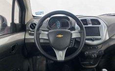 Chevrolet Beat-10