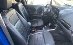 Ford Ecosport Titanium como nueva CRÉDITO-6