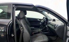 27726 - Audi A1 2016 Con Garantía Mt-9