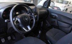 Renault Kangoo 2020 5p Intens L4/1.6 Man-8