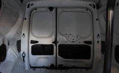 Renault Kangoo 2020 5p Intens L4/1.6 Man-7