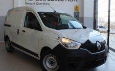 Renault Kangoo 2020 5p Intens L4/1.6 Man-5