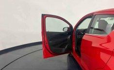 43500 - Chevrolet Spark 2019 Con Garantía At-7