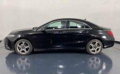44790 - Mercedes Benz Clase CLA Coupe 2015 Con Gar-5