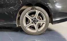 44790 - Mercedes Benz Clase CLA Coupe 2015 Con Gar-4