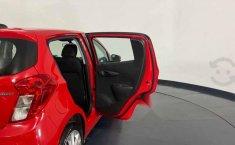 43500 - Chevrolet Spark 2019 Con Garantía At-6