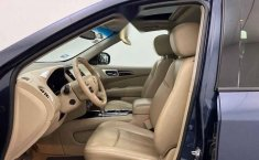33232 - Nissan Pathfinder 2015 Con Garantía At-6