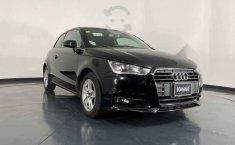 43056 - Audi A1 2016 Con Garantía At-5