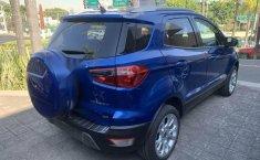 Ford Ecosport Titanium como nueva CRÉDITO-4