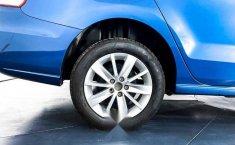42881 - Volkswagen Vento 2017 Con Garantía At-3