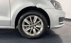 43444 - Volkswagen Vento 2018 Con Garantía Mt-5