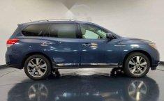 33232 - Nissan Pathfinder 2015 Con Garantía At-4