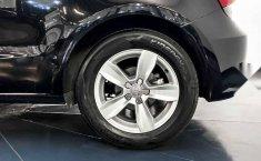 27726 - Audi A1 2016 Con Garantía Mt-4