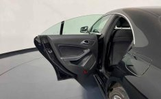 44790 - Mercedes Benz Clase CLA Coupe 2015 Con Gar-2
