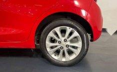 43500 - Chevrolet Spark 2019 Con Garantía At-3