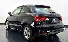 27726 - Audi A1 2016 Con Garantía Mt-3