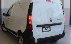 Renault Kangoo 2020 5p Intens L4/1.6 Man-4