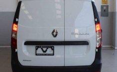 Renault Kangoo 2020 5p Intens L4/1.6 Man-3