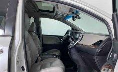 Toyota Sienna-2