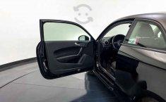 27726 - Audi A1 2016 Con Garantía Mt-1
