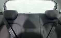43056 - Audi A1 2016 Con Garantía At-0