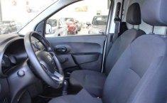 Renault Kangoo 2020 5p Intens L4/1.6 Man-2