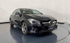 44790 - Mercedes Benz Clase CLA Coupe 2015 Con Gar-0
