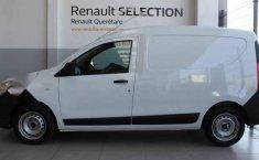 Renault Kangoo 2020 5p Intens L4/1.6 Man-1