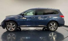 33232 - Nissan Pathfinder 2015 Con Garantía At-0