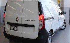 Renault Kangoo 2020 5p Intens L4/1.6 Man-0